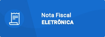 Banner nota-fiscal-eletronica
